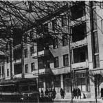 gomel-skvoz-veka-35