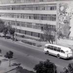 gomel-skvoz-veka-37