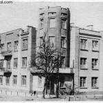 gomel-skvoz-veka-38