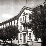 gomel-skvoz-veka-39