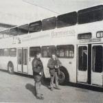 gomel-skvoz-veka-42