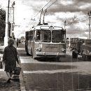 gomel-skvoz-veka-60