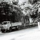 Гомель сквозь века (фото)
