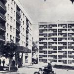 gomel-skvoz-veka-71-05