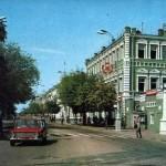 gomel-skvoz-veka-76-02