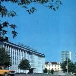 gomel-skvoz-veka-76-05