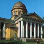 gomel-skvoz-veka-76-06