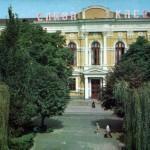 gomel-skvoz-veka-76-08