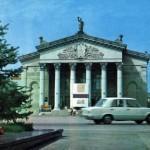 gomel-skvoz-veka-76-09