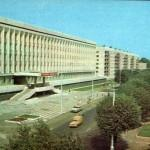 gomel-skvoz-veka-76-10