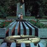 gomel-skvoz-veka-76-13