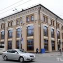 glavnaya-ulica-gomelya12