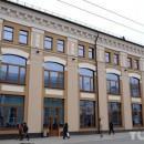 glavnaya-ulica-gomelya5