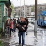 liven-zatopil-neskolko-ulic05