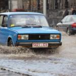 liven-zatopil-neskolko-ulic10