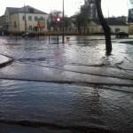 liven-zatopil-neskolko-ulic14