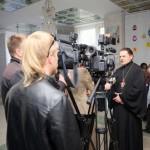 otkrytie-vystavki-svet-pravoslaviya07