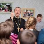 otkrytie-vystavki-svet-pravoslaviya11