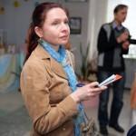 otkrytie-vystavki-svet-pravoslaviya12