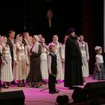 pasxalnyj-festival01