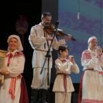 pasxalnyj-festival09