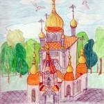 sostoyalsya-rajonnyj-etap03