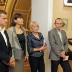 vo-dvorce-rumyancevyx-i-paskevichej-otkrylas09