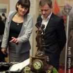 vo-dvorce-rumyancevyx-i-paskevichej-otkrylas12