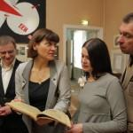 vo-dvorce-rumyancevyx-i-paskevichej-otkrylas14