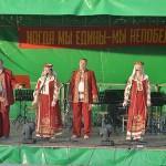 9-maya-v-sovetskom-rajone11