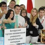 chempionat-molodyozh-v06