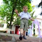 festival-rodovaya-pamyat03