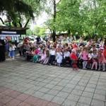 festival-rodovaya-pamyat04