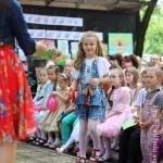 festival-rodovaya-pamyat09