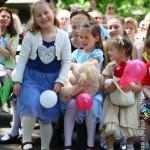festival-rodovaya-pamyat10