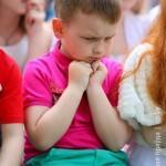 festival-rodovaya-pamyat11
