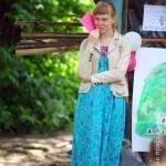 festival-rodovaya-pamyat12