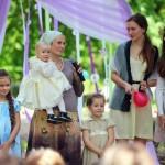 festival-rodovaya-pamyat13