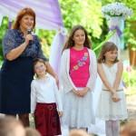 festival-rodovaya-pamyat14