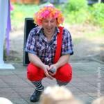 festival-rodovaya-pamyat24