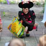 festival-rodovaya-pamyat25
