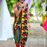 festival-rodovaya-pamyat26