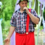 festival-rodovaya-pamyat27
