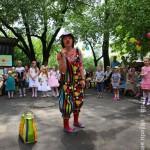 festival-rodovaya-pamyat28