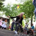 festival-rodovaya-pamyat32