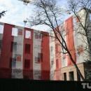 glavnaya-ulica-gomelya-prodolzhenie13