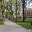 glavnaya-ulica-gomelya-prodolzhenie8