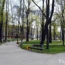 glavnaya-ulica-gomelya-prodolzhenie9