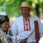 na-allee-druzhby-proshla24