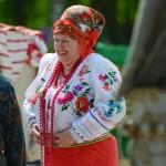 na-allee-druzhby-proshla26